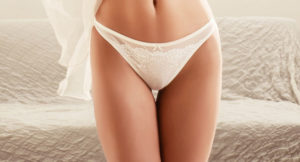 liposuction of the inner thigh